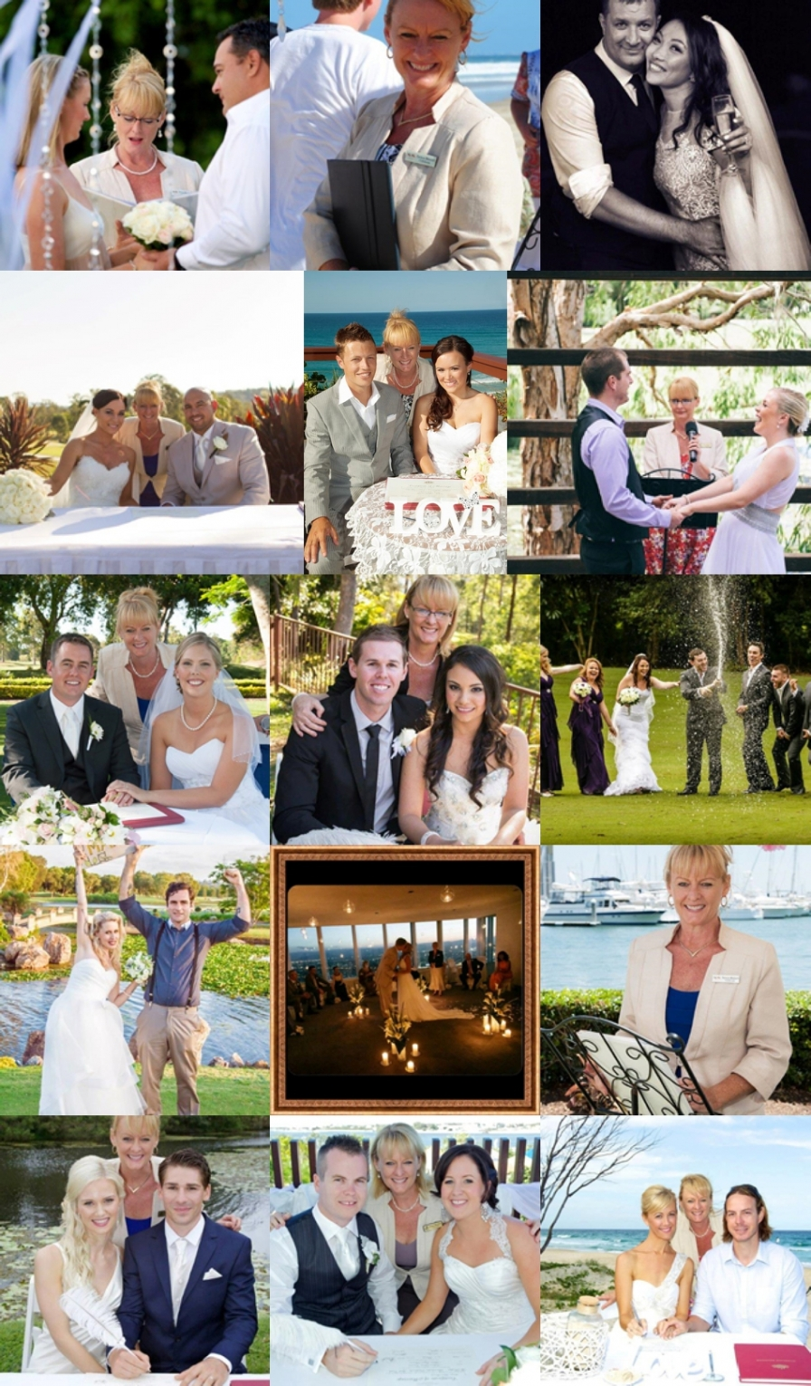 goldcoastweddingcelebrant2014pp_w896_h1531