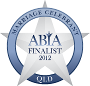"A.B.I.A. Announces 2012 Australian Award Finalists – Tarnya Bennett's – ""I Do For You!"""
