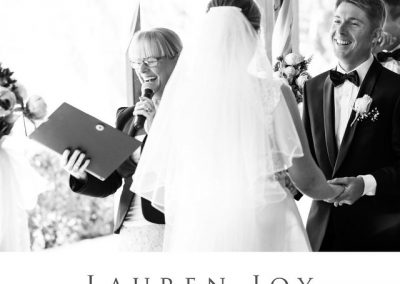 lauren joy IDFY website pic