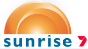 sunrise_c7_logo