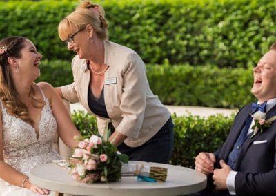 tarnwebsite10 braeside weddings
