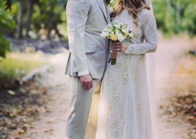 wedding_page-11