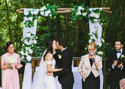 wedding_page-12