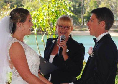wedding_page-3