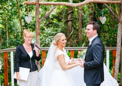 wedding_page-5