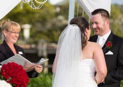 wedding_page-8