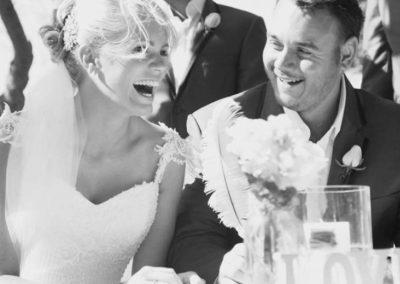 wedding_page-9